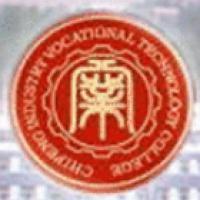 赤峰工业职业技术学院