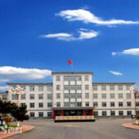 辽宁石油化工大学顺华能源学院