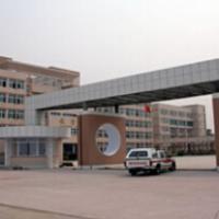 郑州商贸旅游职业学院