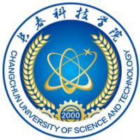 长春科技学院