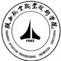 陕西航空职业技术学院