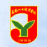 黑龙江省教育学院