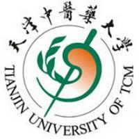 天津中医药大学