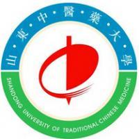 山东中医药大学