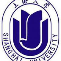 上海大学(中外合作办学)