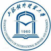 上海对外经贸大学(中外合作办学)