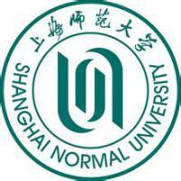 上海师范大学(中外合作办学)