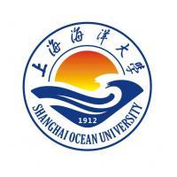 上海海洋大学(中外合作专业)