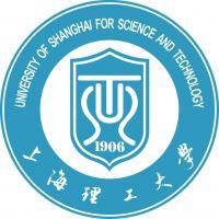 上海理工大学(中外合作专业)