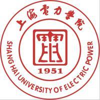 上海电力学院(中外合作办学)