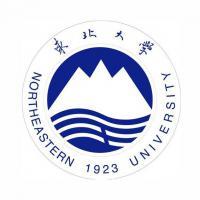 东北大学(中外合作办学)