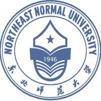 东北师范大学(中外合作专业)
