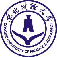 东北财经大学(中外合作)