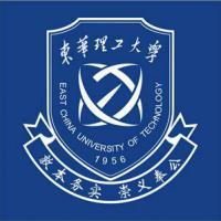 东华理工大学(中外合作办学)