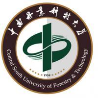 中南林业科技大学(中外合作办学)