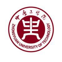 中原工学院(中外合作)