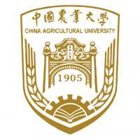 中国农业大学(中外合作专业)