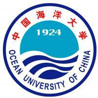 中国海洋大学(中外合作专业)