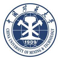 中国矿业大学(中外合作办学)