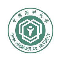 中国药科大学(中外合作)