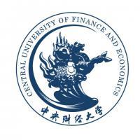 中央财经大学(中外合作专业)