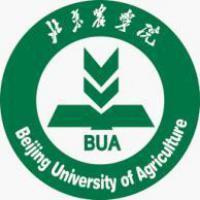 北京农学院(中外合作专业)