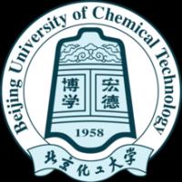 北京化工大学(中外合作专业)