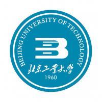 北京工业大学(中外合作)