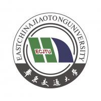 华东交通大学(中外合作办学)