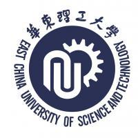 华东理工大学(中外合作办学)