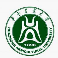 华中农业大学(中外合作办学)