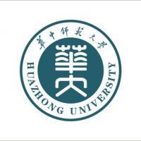 华中师范大学(中外合作专业)