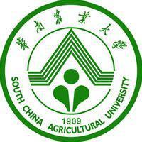 华南农业大学(中外合作办学)