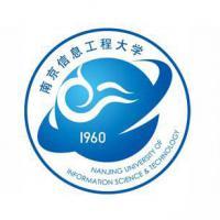 南京信息工程大学(中外合作专业)