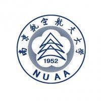 南京航空航天大学(中外合作)