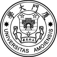 厦门大学(中外合作办学)