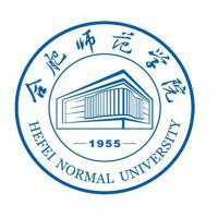 合肥师范学院(中外合作办学)