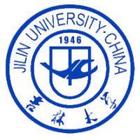 吉林大学(中外合作办学)