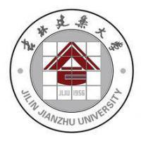 吉林建筑大学(中外合作办学)