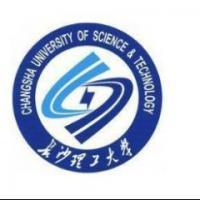 长沙理工大学(中外合作办学)
