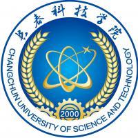长春科技学院(中外合作办学)