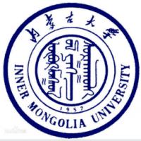 内蒙古大学(鄂尔多斯校区)