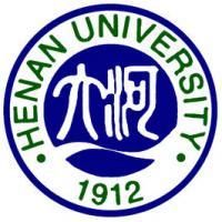 河南大学郑州分校