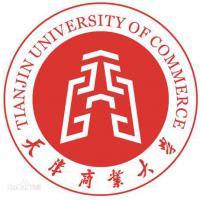 天津商业大学(中外合作专业)