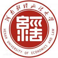 河南财经政法大学(中俄合作)
