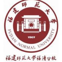 福建师范大学(福清校区)