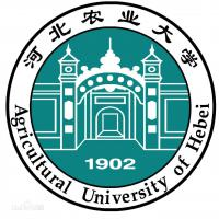 河北农业大学渤海校区
