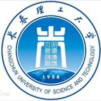 长春理工大学(中外合作专业)