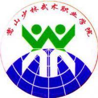 郑州大学(嵩山少武联办)