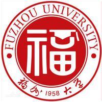 福州大学(闽台合作)